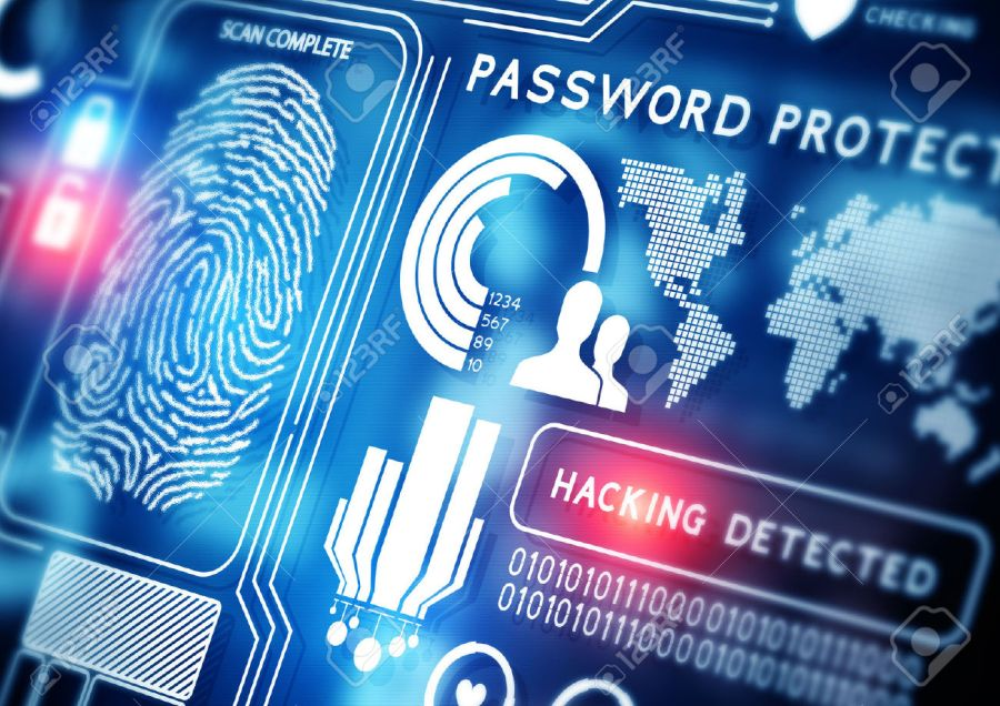 Strategic Location, Trade and Tourism Promotion and Counter Terrorism Will Drive the Market for Electronic Security Devices in Turkey: KenResearch