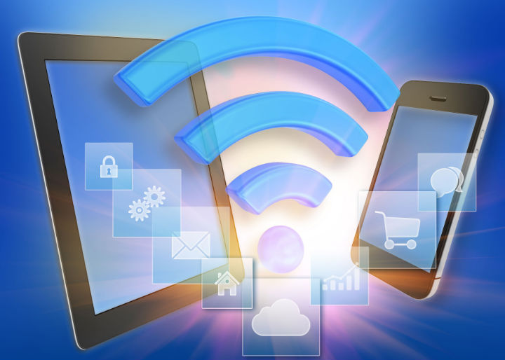 Mobile Data and Wifi Monetization: Convergent and User-Centric Offers Take Center Stage: Ken Research