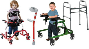 India Baby Mobility Equipment Market Outlook to 2022 – kenResearch