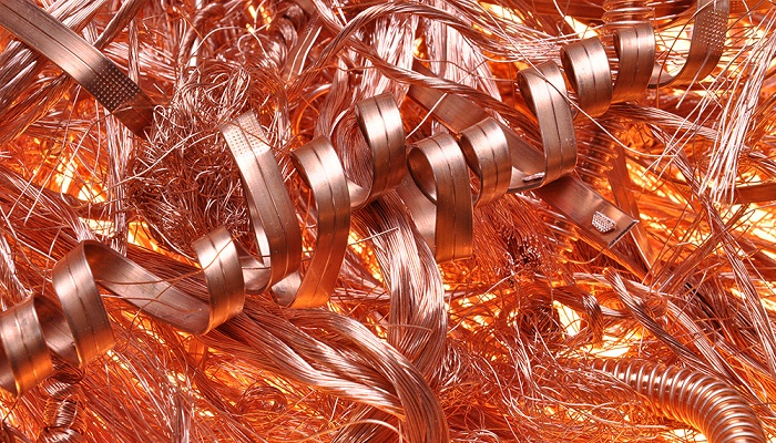 Global Copper Mining  to 2020 Market Research Report- ken Research