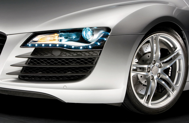 Global Automotive Lighting Industry Situation and Prospects Research Report 2017:KenResearch