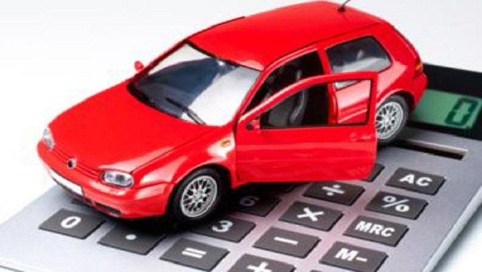 UAE Car Financing Market