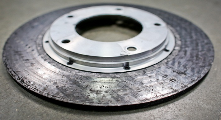2 Global Aircraft Carbon Brake Disc Market Research Report