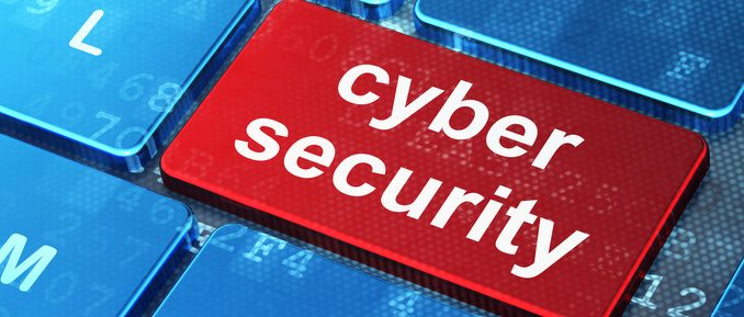 Brazil Cyber Security Market Size on the Basis of Revenues in USD Million- Ken Research
