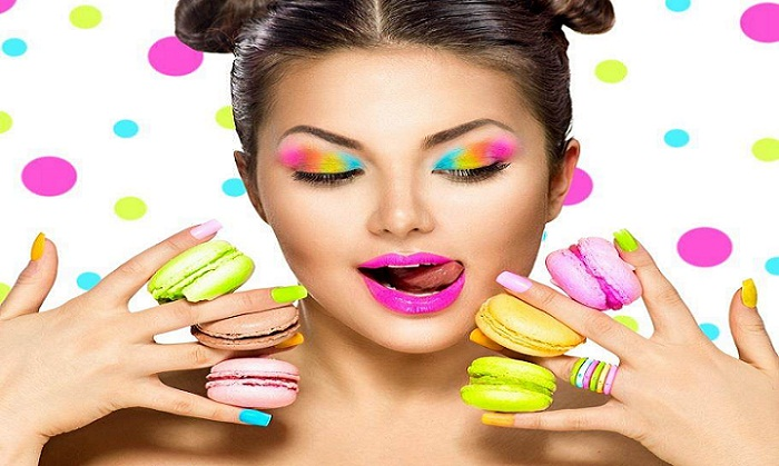 Indonesia Beauty and Personal Care Market Research Report