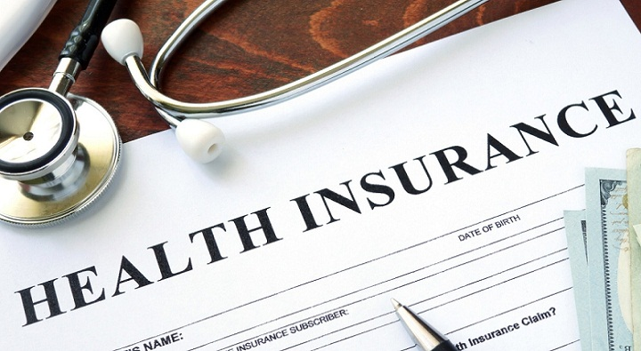 Netherlands Personal Accident and Health Insurance Market Future Outlook
