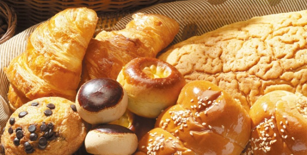 High competition Reducing the Profit Margin in Spain Baked Goods Sector- KenResearch