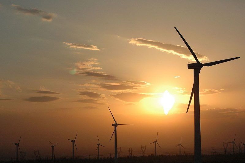 Wind Power In Canada, Market Outlook To 2030, Update 2016-Capacity, Generation, Levelized Cost Of Energy (Lcoe), Investment Trends, Regulations And Company Profiles: Ken Research