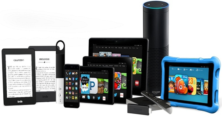 Australia Luxury Portable Consumer Electronics Market Research Report