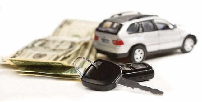 Car Finance Market Outlook to 2021 -KenResearch