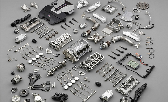 India Engine Valve Market Research Report