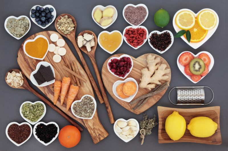 Japan Nutraceuticals Market Outlook to 2021 – Aging Population leading to Increase in Prevalence of Chronic Diseases to Foster Future Growth