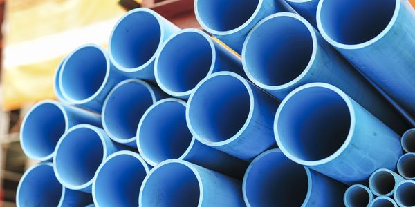 Growing Sewage Sector, Increasing Construction Activities and Enhancing Private and Public Investment to Foster Europe Plastic Pipes and Fittings Market Future Growth: Ken Research