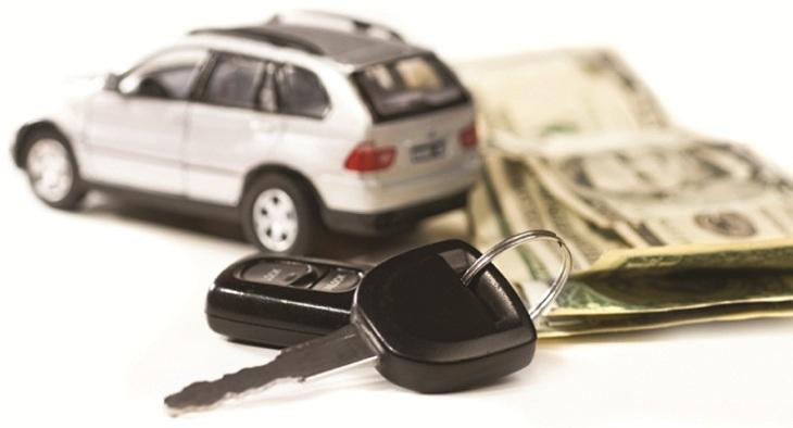Saudi Arabia Car Financing Market