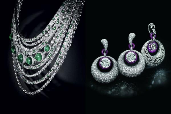 Global Personalization Trends Influencing Jewellery Market in Sweden-KenResearch