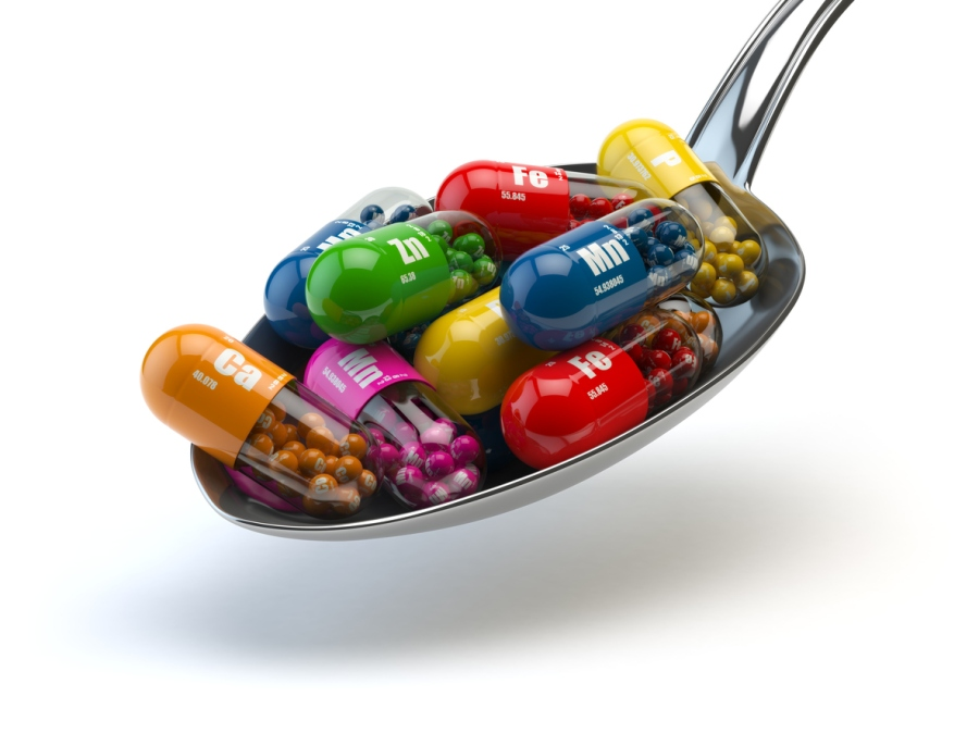 Consumption of Vitamin D and Calcium Supplements among Geriatric Population coupled with Aging Population to Drive Nutraceuticals Market in Thailand: KenResearch