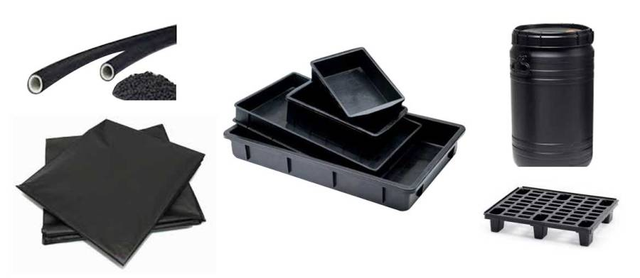 Global Compounding Conductive Plastic Market Status, 2011-2022 Market Historical and Forecasts, Market Research Report- kenResearch