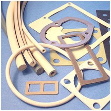 Global Conductive Elastomer Gasket Market Status, 2011-2022 Market Historical And Forecasts, Professional Market Research Report- KenResearch