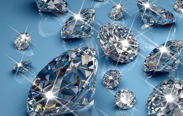 Africa Stands on Dominating Position in Global Diamond Industry: KenResearch