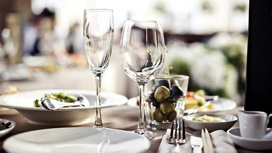 Full Service Restaurants in France to Boost Up With Favourable Economic Changes: Ken Research