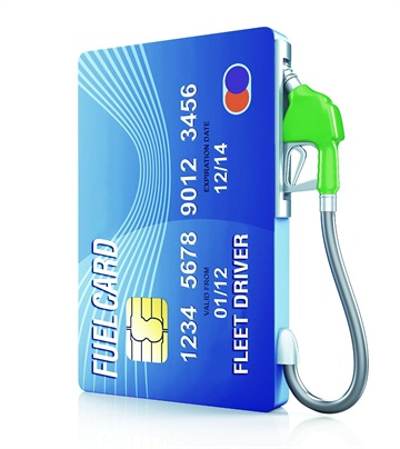 Foreign fuels cards will hold a major share in Northern Europe Market in Future: KenResearch