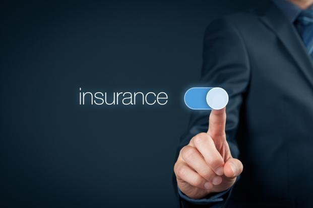 Life Insurance Sector to Evolve Soon in South Africa with AmelioratingEconomy