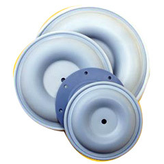 Global Rubber Teflon Market Status, 2011-2022 Market Historical and Forecasts, Market Research Report-KenResearch