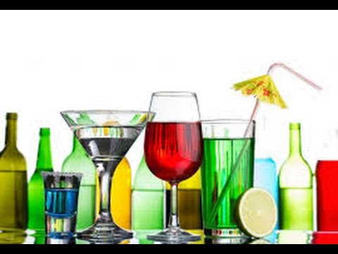 Premium Spirits Brands Benefiting in Global Market–Ken Research
