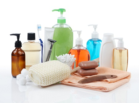 Toiletries Market To Prosper Globally With Evolving Variety Of Products- KenResearch