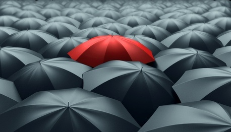 South African Reinsurance Sector to Triumph via Support of Affirmative Policy Developments: KenResearch