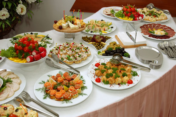 Increasing demand for buy-on-board meals in Airplanes and development in the Education and Healthcare Sector to Drive UAE Catering Services Market:Ken Research