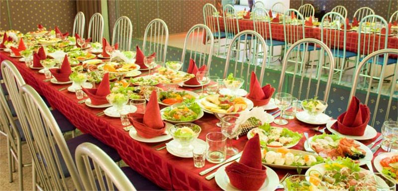 UAE Catering Services Market Size on the basis of Revenue in USD Million, 2011-2016-Ken Research