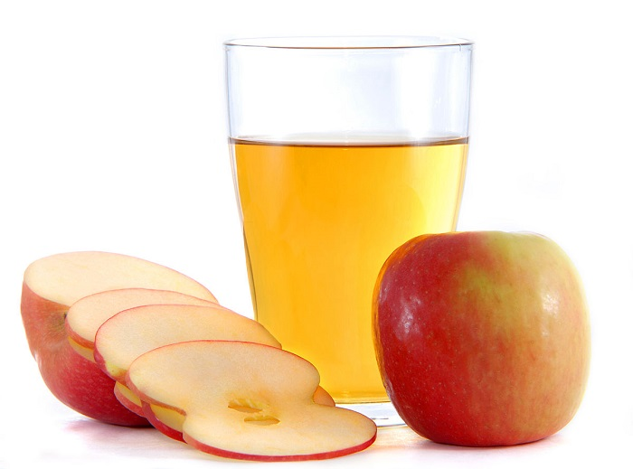 Sweden Cider, Perry Market Research Report: KenResearch