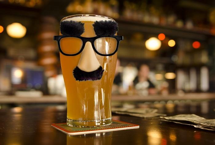 Sweden Beer Market Research Report: KenResearch