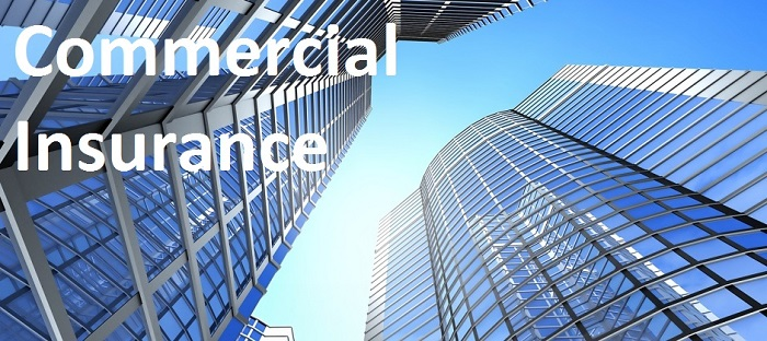 UK Commercial Insurance Distribution 2017: KenResearch