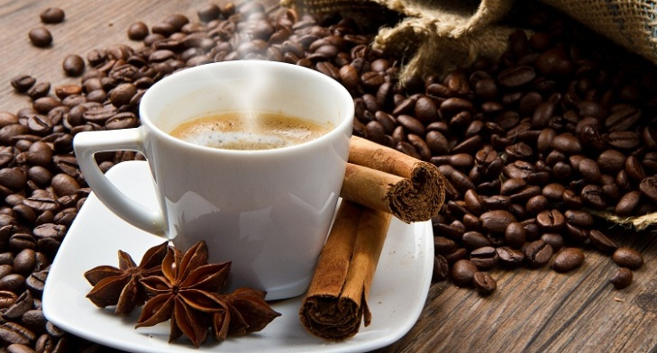 Costa Rica Hot Drinks Market Research Report
