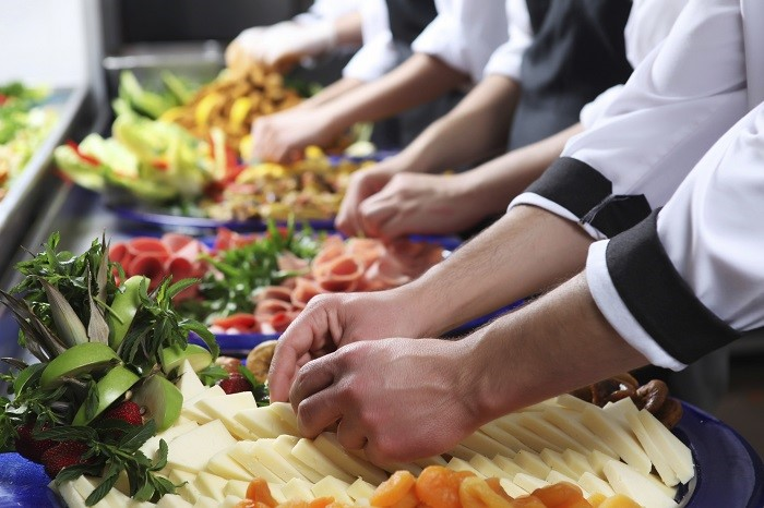 Mexico Consumer Foodservice Market Research Report: KenResearch
