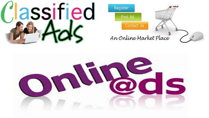 Indonesia Online Classified Market Research Report