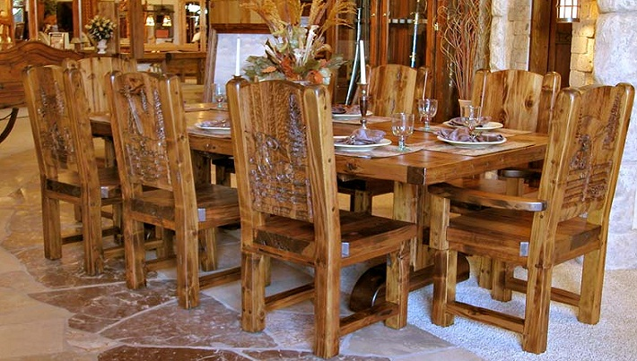 Philippines Furniture Market Research Report