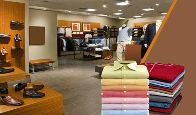 US Apparel and Footwear Market Future Outlook: KenResearch