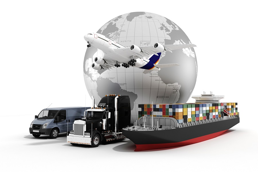 Egypt Logistics Market Will Foster Growth in Upcoming Years Owing To Increasing Government Initiatives Backed Up With Increasing Prominence of 3PL: KenResearch