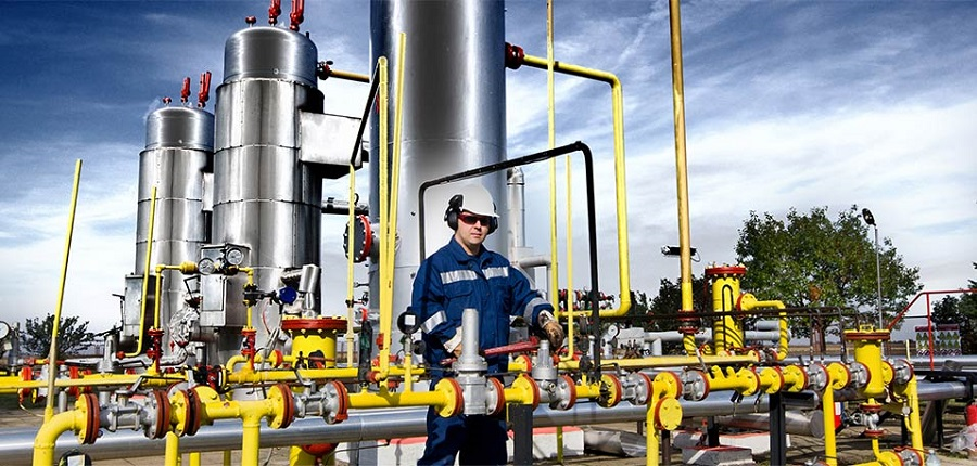 Iraq Oilfield Services Market is Driven by Rise in Output of Crude Oil, Maintenance of Aging Infrastructure and Drilling of New Wells: KenResearch