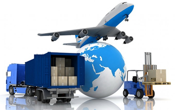 Kuwait Logistics Market is Anticipated to Grow at a CAGR of around 5% during 2018-2022: Ken Research