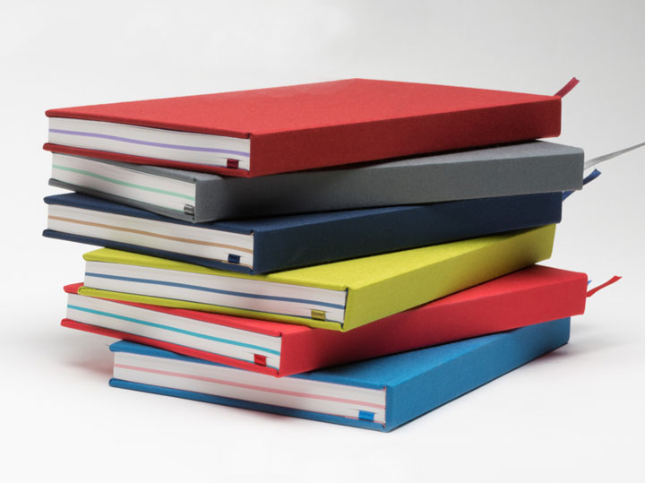 How Exercise Notebook Market is positioned inUAE?