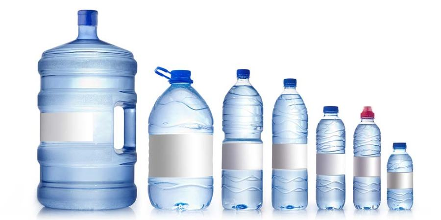 Bottled Water Packaging Market Future Outlook