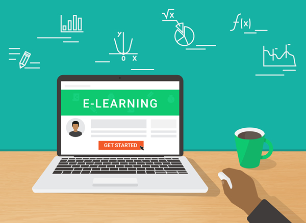 Saudi Arabia E-Learning Industry is Expected to Reach over USD 430 Million by 2021: KenResearch