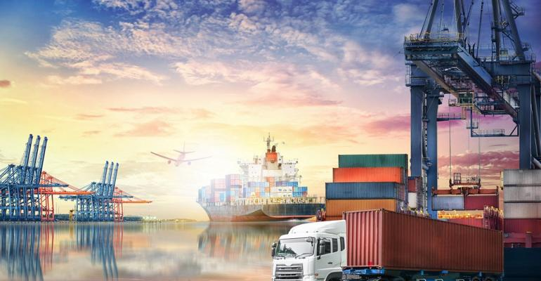 Kuwait Logistics Market by Service Mix (Freight Forwarding Market, Warehousing Market and Value Added Services), by Third Party Logistics, By Cold Chain Logistics and by End Use Industries (Oil & Gas, Engineering Equipment, Food & Beverages, Metals, Automotive and Others) – Outlook to 2022