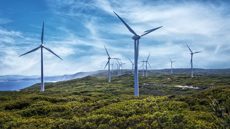 Mexico Wind Power Market Outlook to 2030: KenResearch