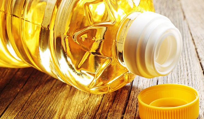 Philippines Cooking Oil Market Research Report: KenResearch