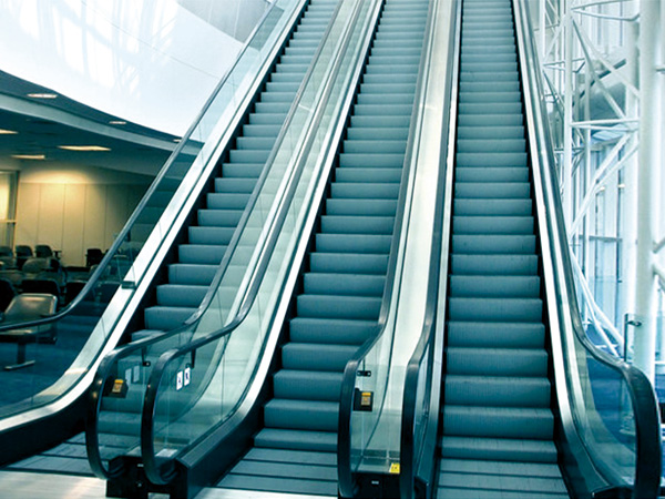 US Elevators and Escalators Market Outlook to 2022: Ken Research